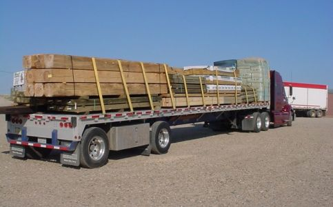 10-things-To-Have-In-Mind-When-Buying-Flatbed-Trailer-6