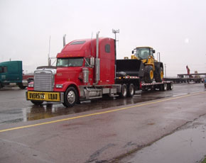 Oversize-load-trucking-2
