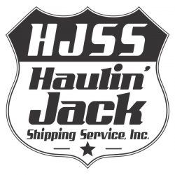 Haulin' Jack Shipping Service, Inc. & HJSS, LLC Freight brokerage